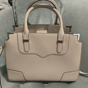 Rebecca Minkoff authentic handbag